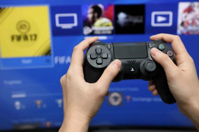Live: Watch Sony PlayStation's State of Play Livestream Right Here - Push Square