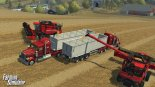 Xbox Farming Simulator Mods