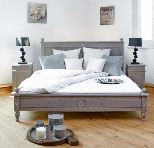 Außergewöhnliche Betten 160x200