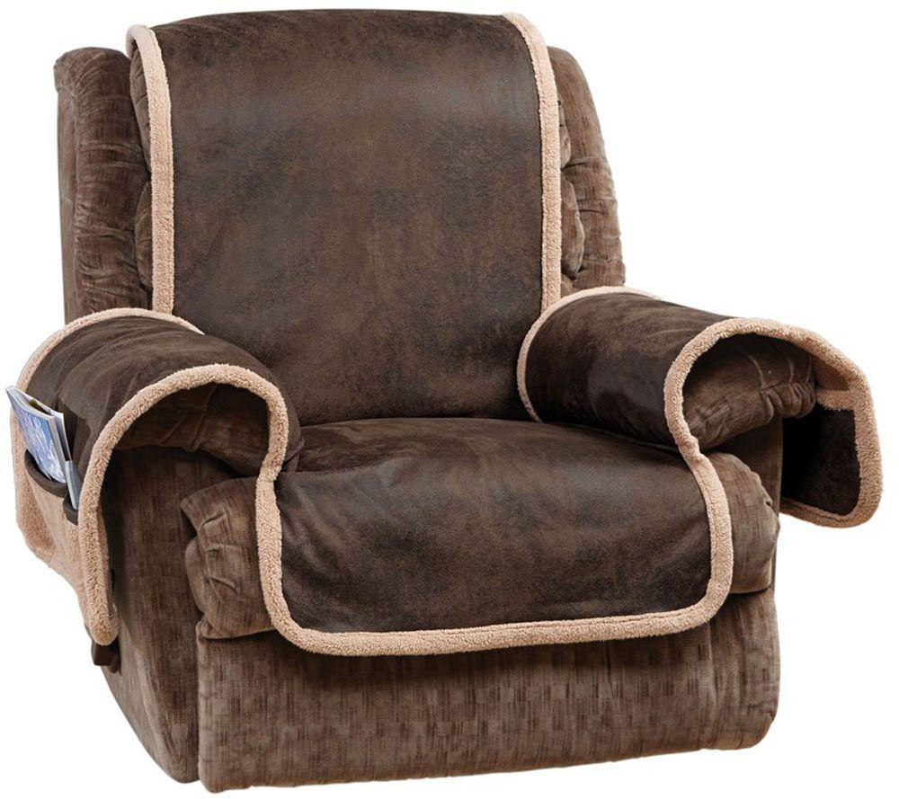 Garden Furniture Qvc furniture qvc | discount sleeper sofa hickory