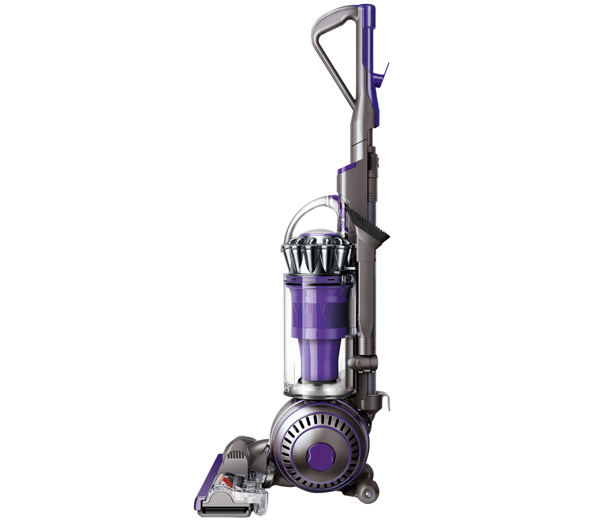 Dyson Ball Dyson Ball Animal 2 Upright Vacuum Page 1 Qvc