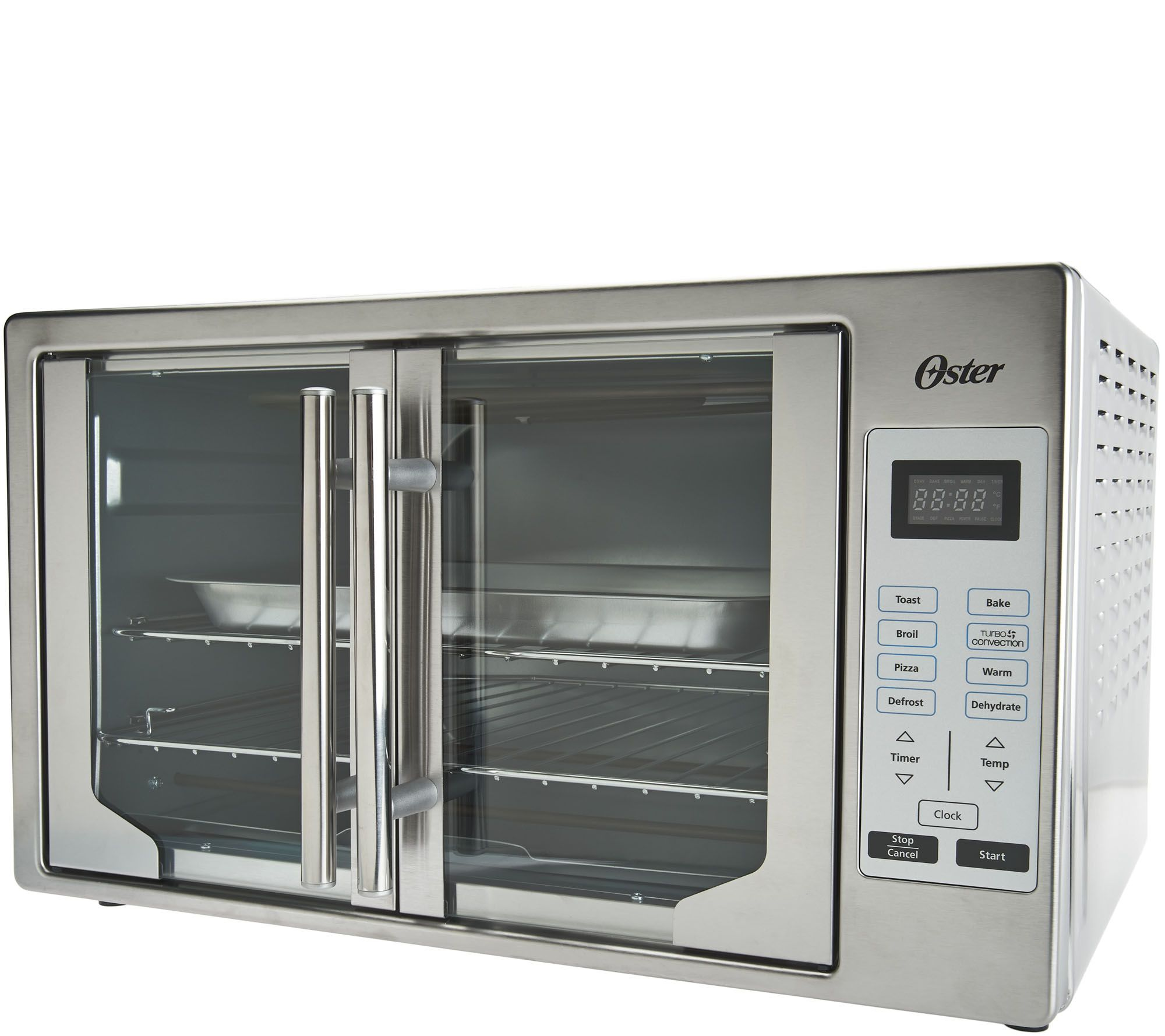 Convention Oven Oster Convection Microwave Bestmicrowave