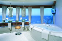 6 Best Cruise Ship Bathrooms - Cruise Critic
