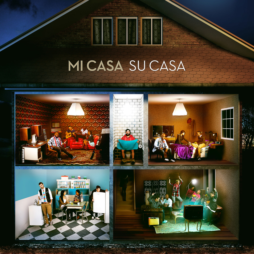 Schlafsofa Micasa Mi Casa – Jika Lyrics | Genius Lyrics