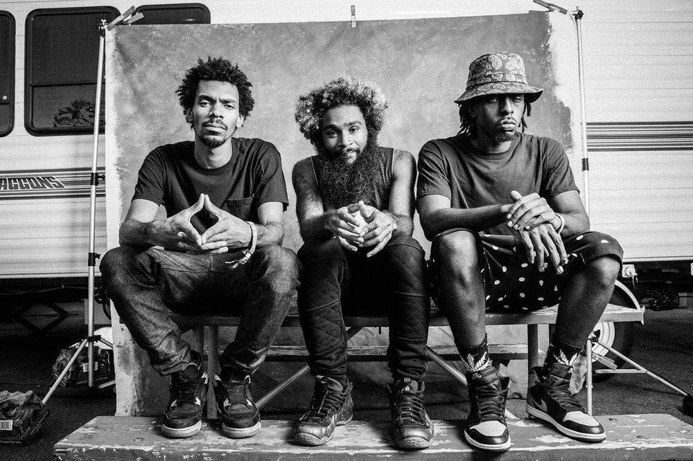 Wallpaper Black Green Coachella Lineup 2014 Lyrics Genius Lyrics