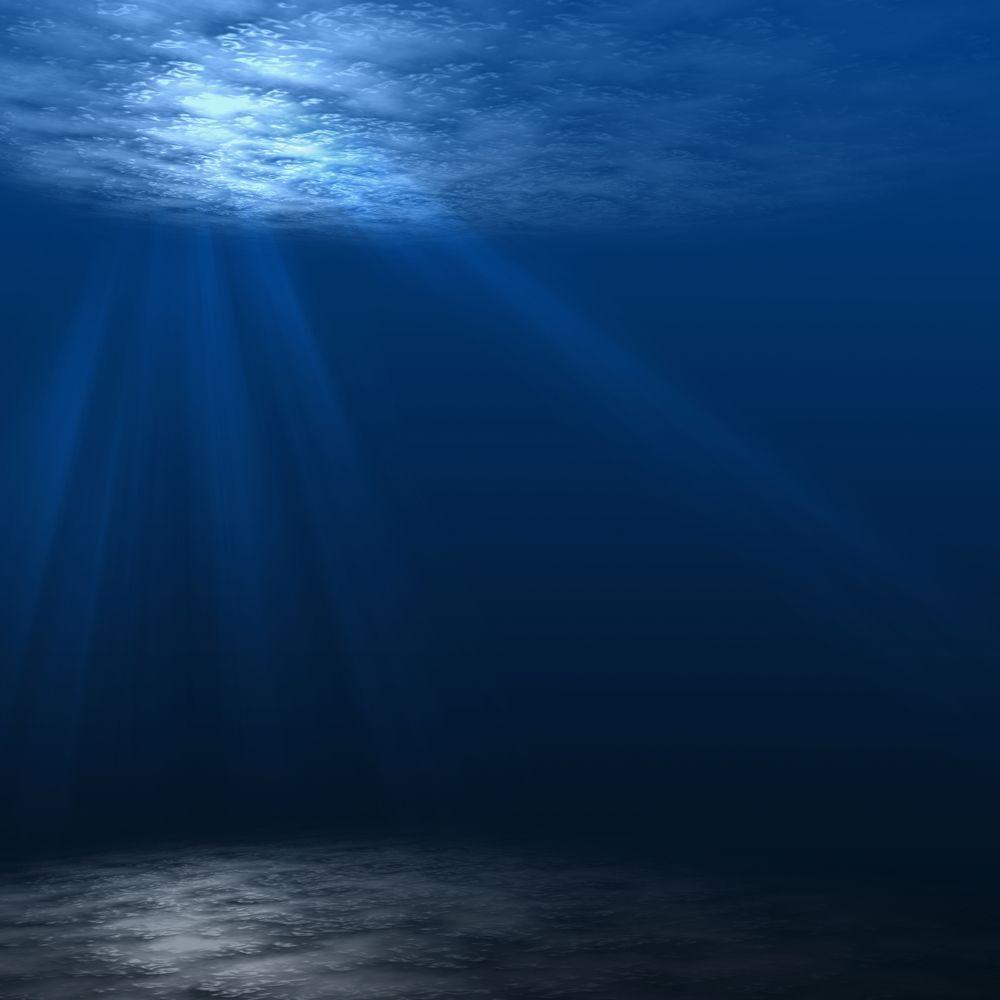 Titanic Ship 3d Wallpaper Free Download Blue October Into The Ocean Lyrics Genius Lyrics