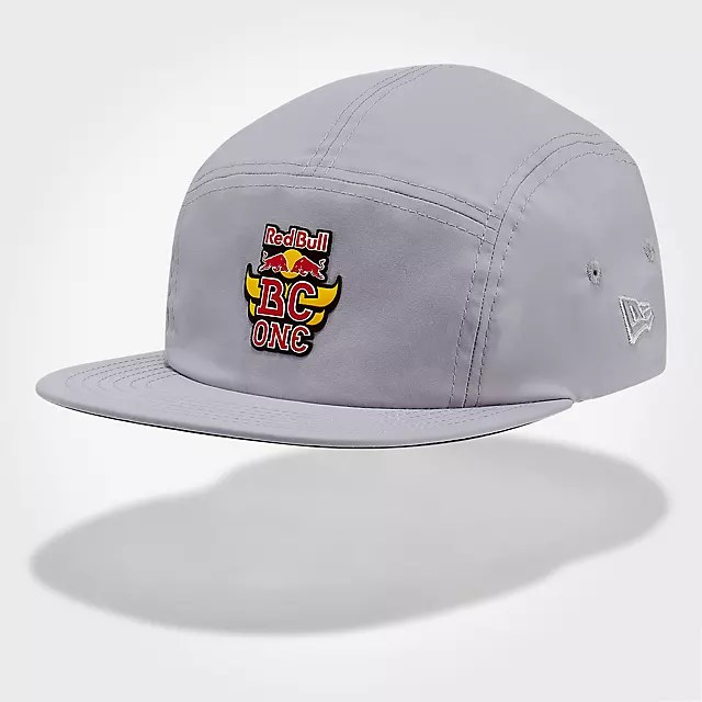 Caps - Official Red Bull Online Shop