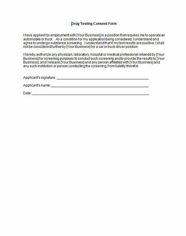 Office Phone Directory Template Child Travel Consent Form - sample