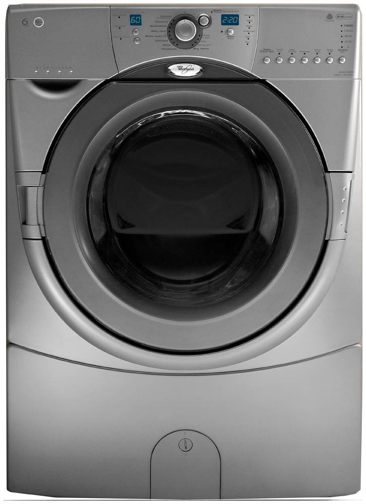 Whirlpool Fscr70410 Review Whirlpool Scw1012ug Reviews And Prices