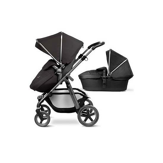 Silver Cross 3d When To Use Pushchair Silver Cross Pioneer Reviews And Prices Reevoo