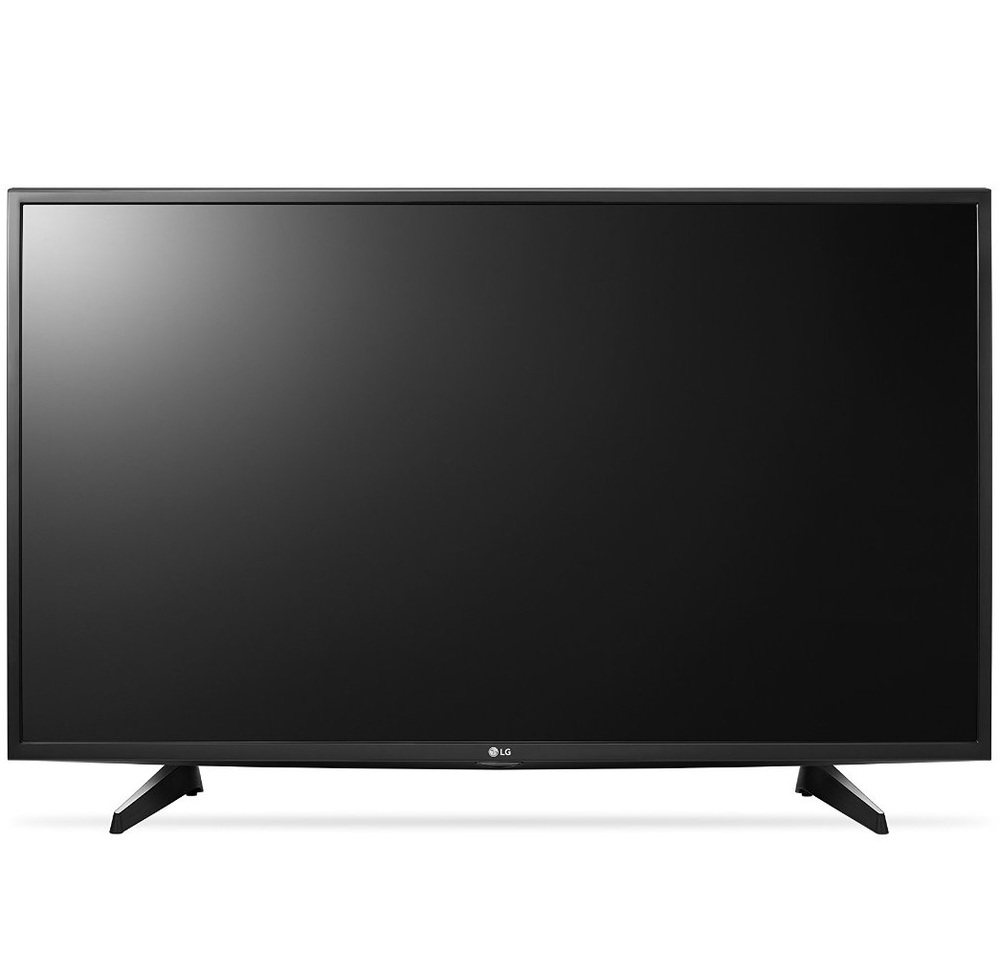 Lg 49uh610v Lg 49uh610v Reviews Prices Q As And Specs