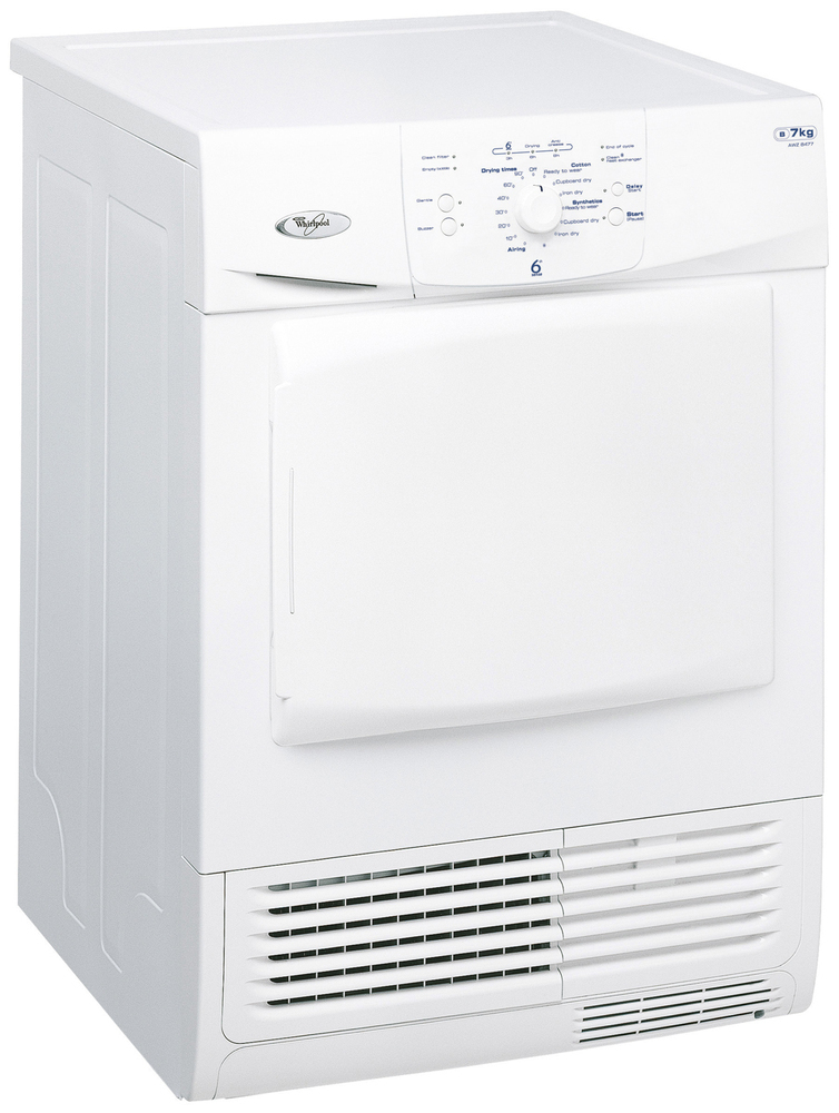 Whirlpool Fscr70410 Review Whirlpool Awz8577 Reviews And Prices