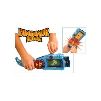Dinosaur King - Deluxe Card Swiper Reviews - Compare ...