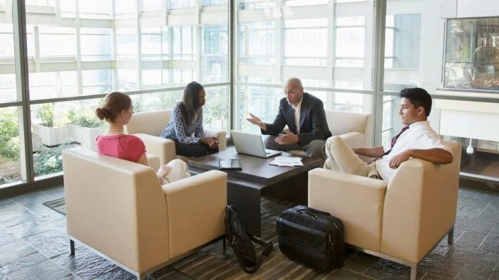 What Is the Standard Format for Meeting Minutes? Reference - standard meeting minutes format