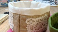 What Is Burlap Made From? | Reference.com