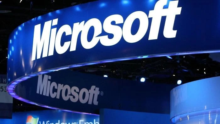 What Is Microsoft Corporation\u0027s Vision Statement? Reference - microsoft articles of incorporation