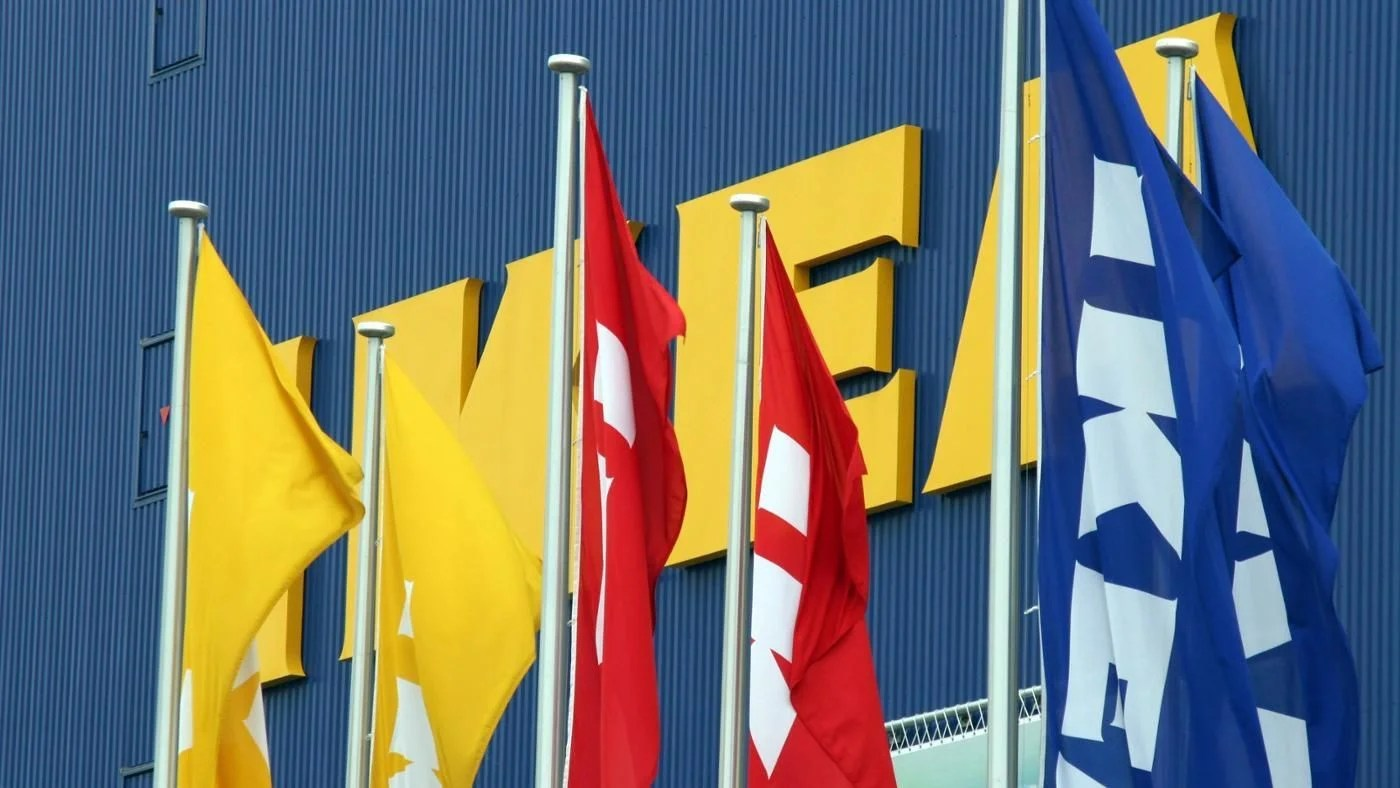 Ikea Gift Card Australia Do Ikea Gift Cards Work Internationally Reference