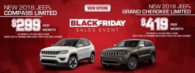 Chrysler Dodge Jeep Ram Dealer Bismarck ND   New & Used Cars For Sale