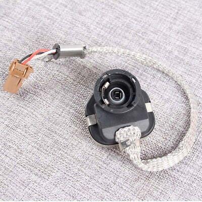 HID Xenon Headlight Ballast for Nissan Altima Rogue GTR Maxima