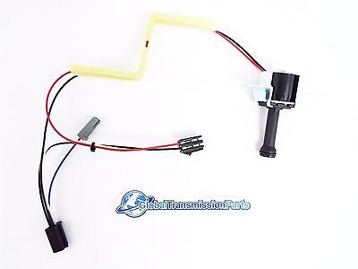 NEW GM 700R4 Transmission Internal Wire Harness w/ Lock-Up Solenoid