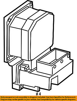 Buick Master Cylinder Diagram - Wiring Diagrams