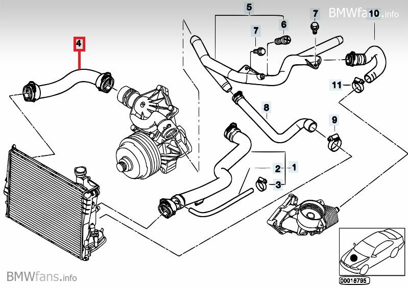 Bmw E38 Parts - Best Place to Find Wiring and Datasheet Resources