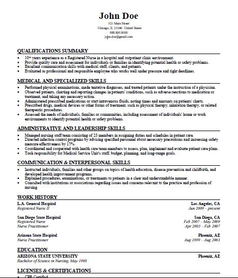 functional resume skill categories   resume sample leasing consultantfunctional resume skill categories the functional resume tefl main types of resumes explained resume companion