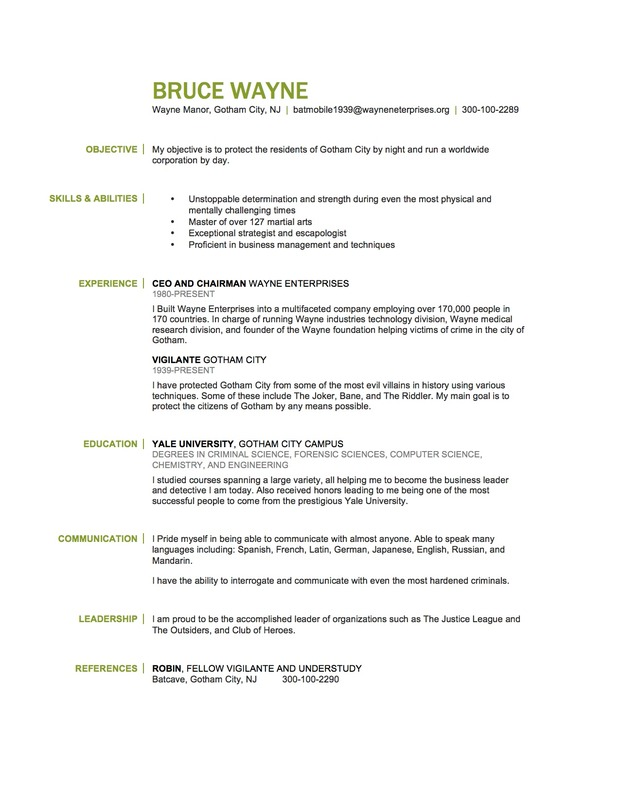 how to write a resume for my company free resume sles