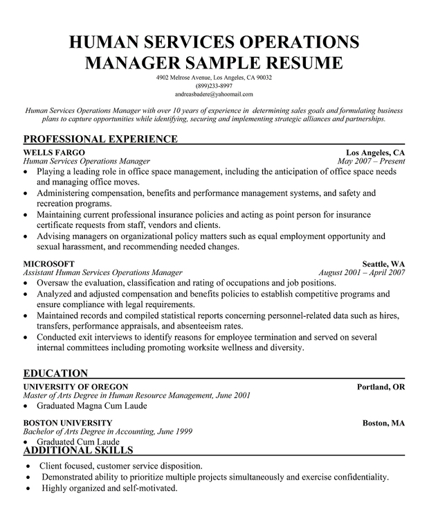 cover letter sle human services 28 images cover letter
