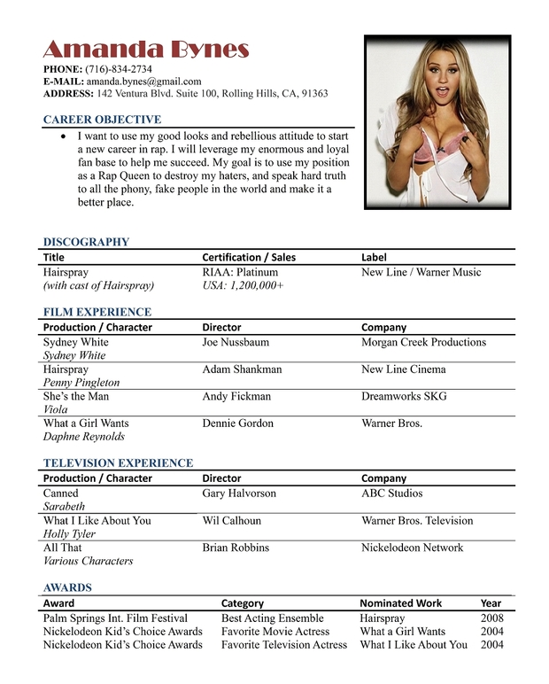 Resume Builder Word click new in word 2010 Resume Builder Word Document Resumes Sample Resume Resume Template Resume Example Free Resume Builder 400 X