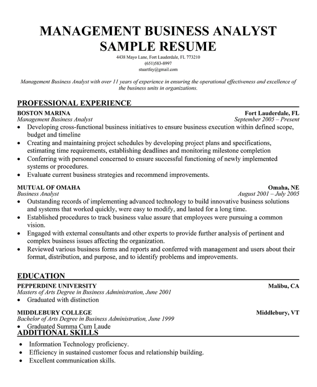 beautiful sample federal budget analyst resume photos simple
