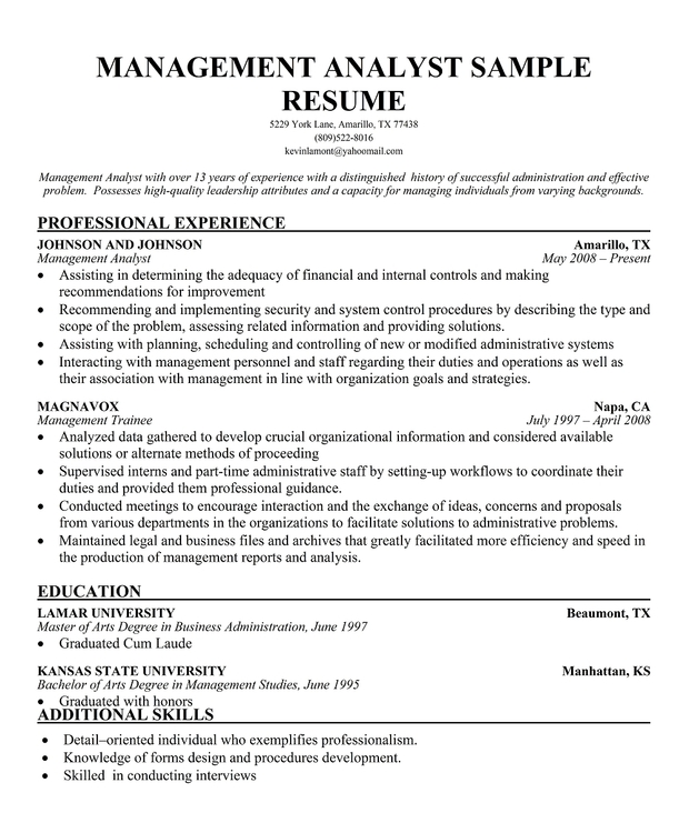 I need help with basic Pseudocode for homework please - General - quality control administration sample resume