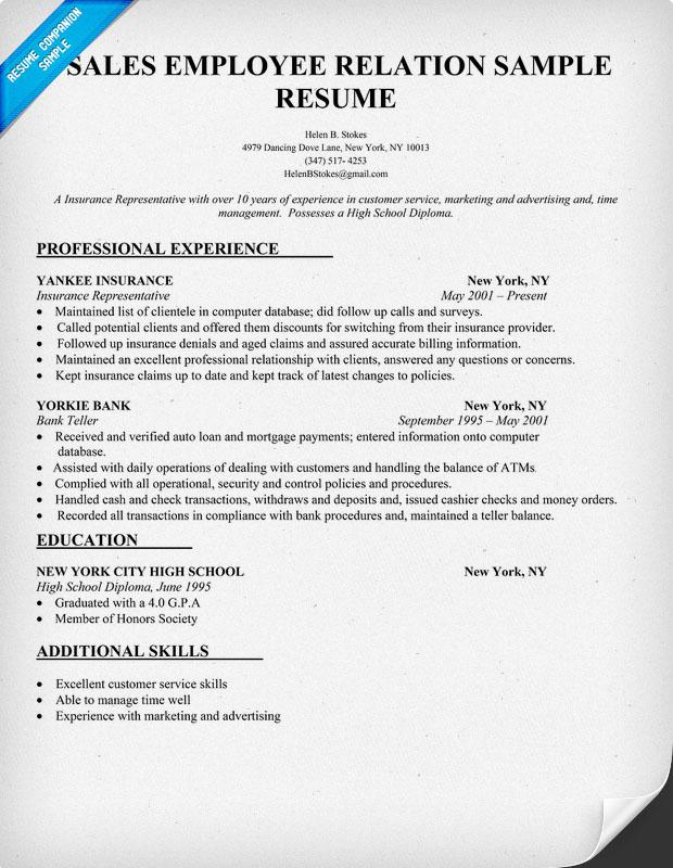 Utilization Review Nurse Sample Resume colbro
