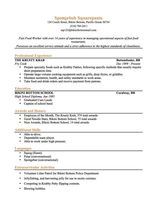 resume companion - Maggilocustdesign