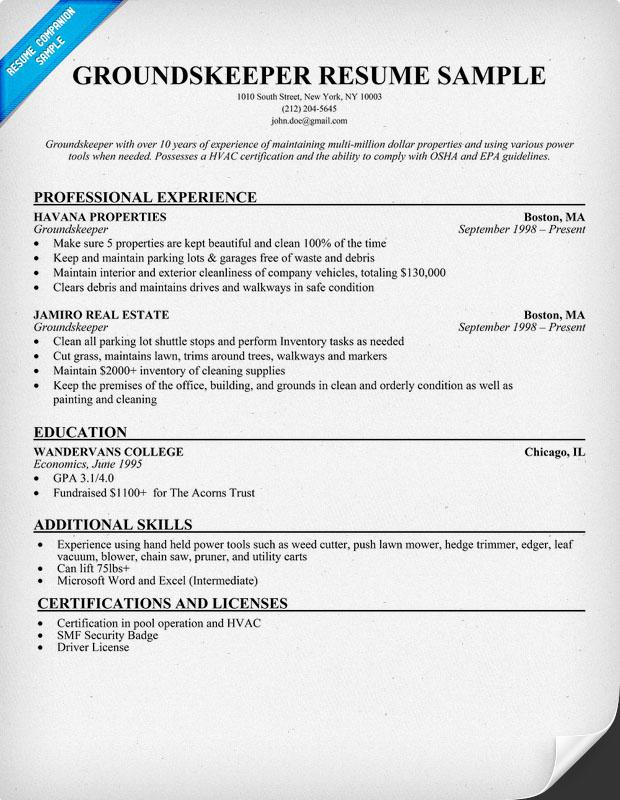 Contoh Resume Technician Computer AIRCRAFT DISPATCHER HISTORY Studylib Net  AIRCRAFT DISPATCHER HISTORY Studylib Net Dispatcher Resume