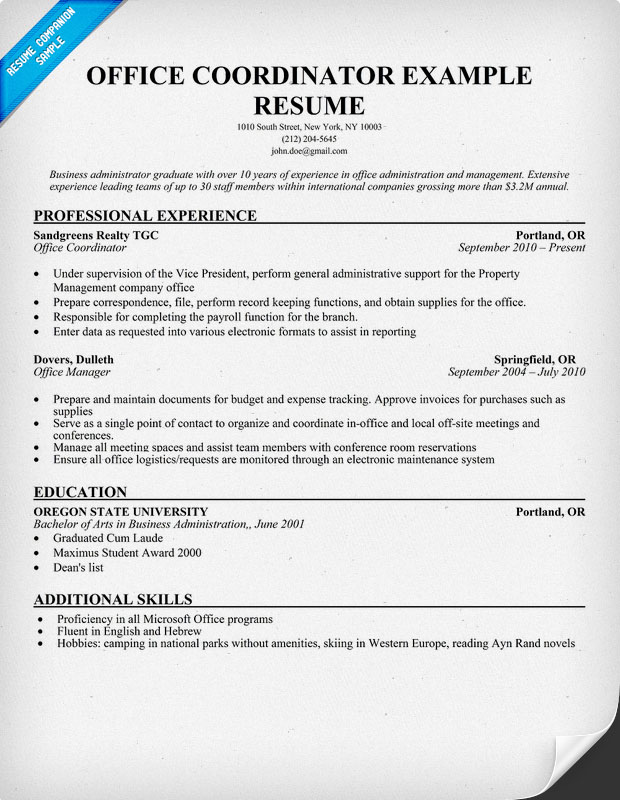 wwwisabellelancrayus marvellous resume templates resume and sample resume gme graduate medical education program coordinator - Sample Resume Education Program Coordinator