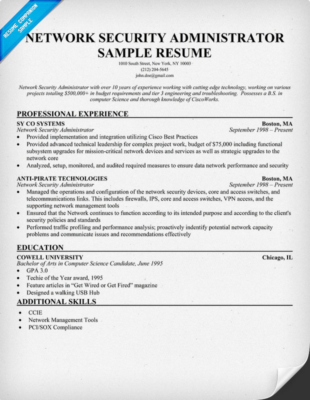 Sox Auditor Sample Resume Sox Analyst Sample Resume shalomhouseus 2