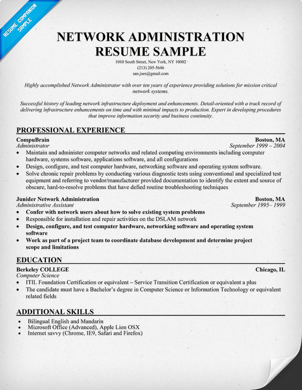 Deciding to Buy Civil-military Relations and Major Weapons Programs - network and computer systems administrator sample resume