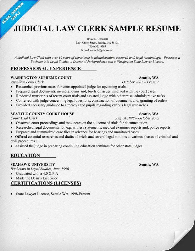 legal resume template australia what law recruiters look for in a cv beyond law legal paralegal