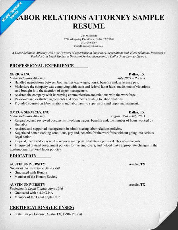 College Essay WritingDarien Ridgefield Danbury Westport CT resume - resource specialist sample resume