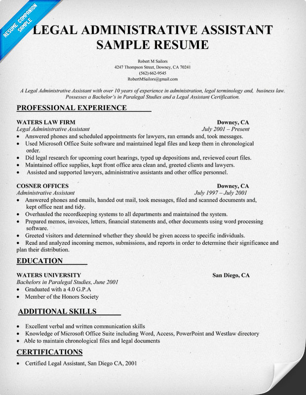What are the reasons for usingf hypothesis when writing thesis free - paralegal assistant sample resume