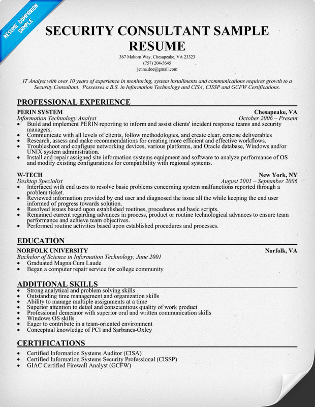isu billing and invoice consultant sle resume oracle