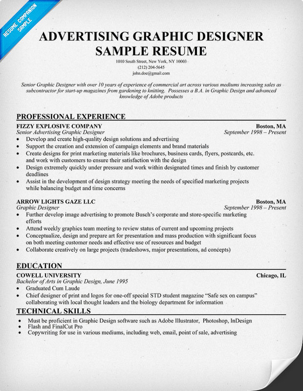 Compare Office 365 Business Plans - Microsoft Office entry level - graphic design resumes examples