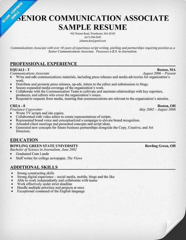 Retail Sales Associate Resume  retail sale associate resume     sales resume objectives food seangarrette co s