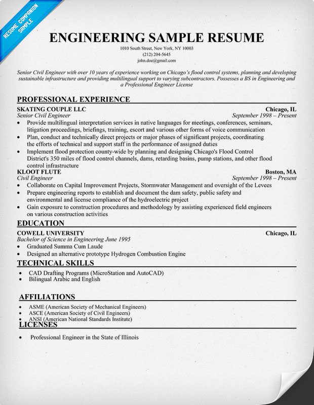 Resume  Project Manager for Internet   Software Company Divorce Mediation    Best images about Best Software Engineer Resume Templates   Samples on  Pinterest   Technology  UX UI Designer and Computers