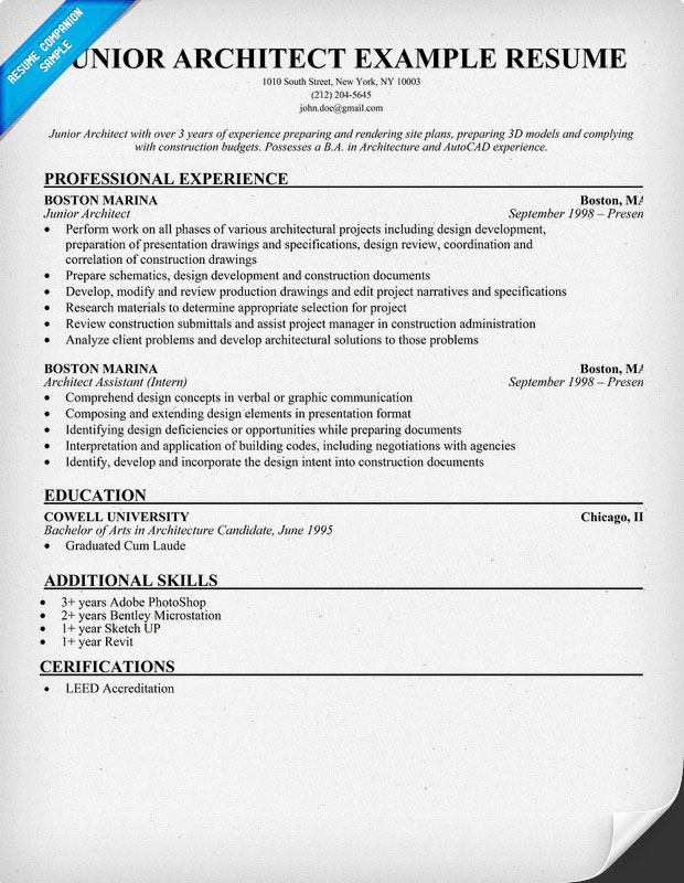 Technology homework help (involves science) PLEASE HELP software - software architect sample resume
