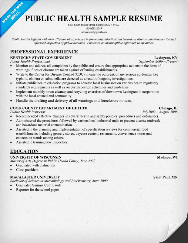 public health essay mb ofdm uwb thesis resume edge sample cover - resume edge