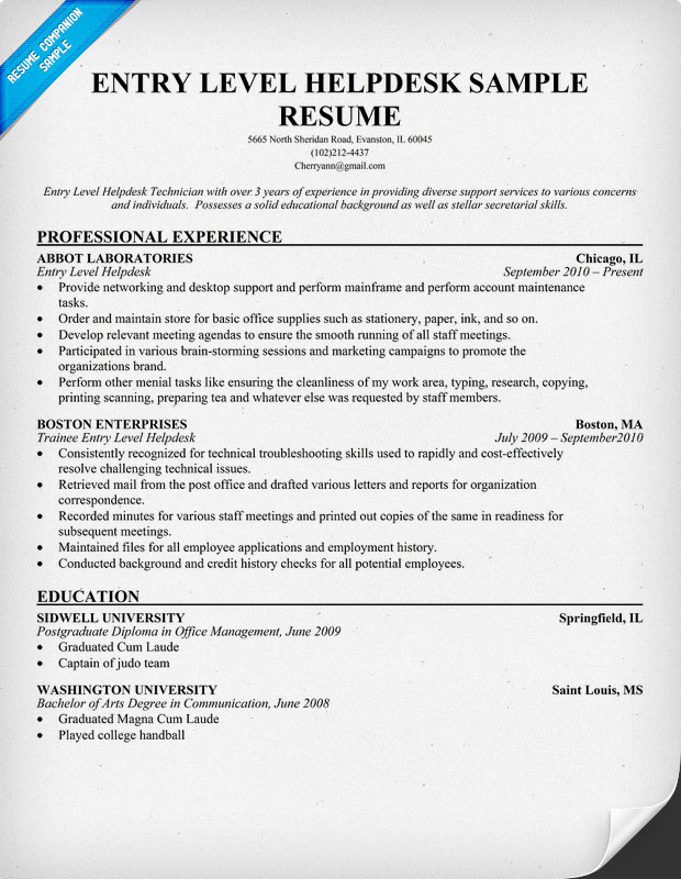 Breakupus Pleasant Graphic Designer Resume Template Vector Free