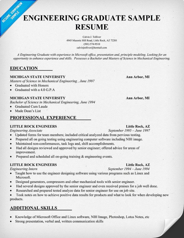 how to write a resume harvard business review how to write a rsum that stands out