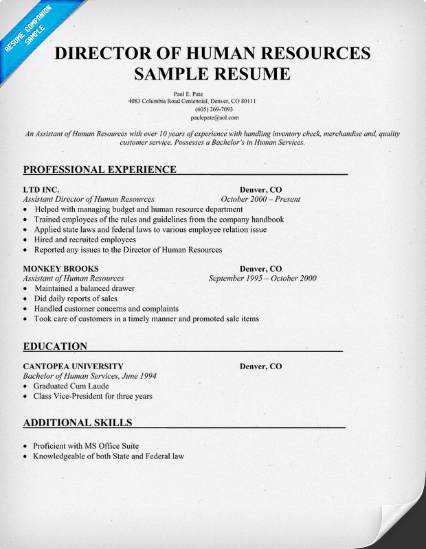 Cheap phd home work help essays on literature and science essay on latex resume tutorial latex cv template academic mit latex cv happytom co latex resume tutorial latex yelopaper Image collections